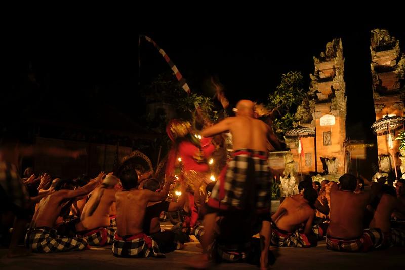 Trip of Wonders Day 11 @Bali 0378.JPG
