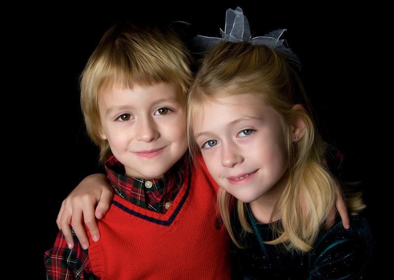 Mager Kids 2007 xmas-16.jpg