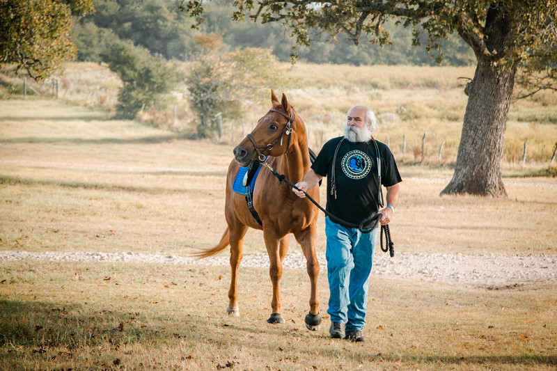 Saddle Up Trail Ride 2019-7.jpg