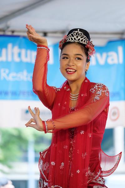 20180922 396 Reston Multicultural Festival.JPG