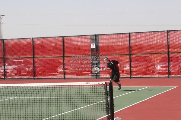2013.03.30 Tennis