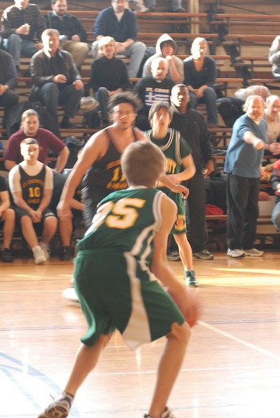 2008-02-17-GOYA- Basketball-Tourney-Warren_012.jpg