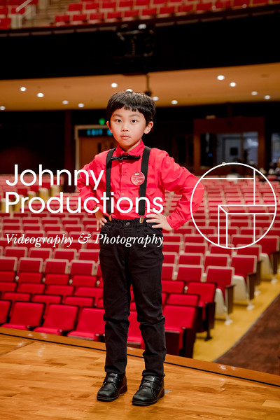 0001_day 2_ junior A & B portraits_johnnyproductions.jpg