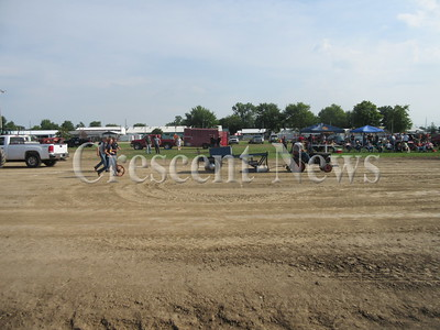 08-27-16 NEWS Tractor pull