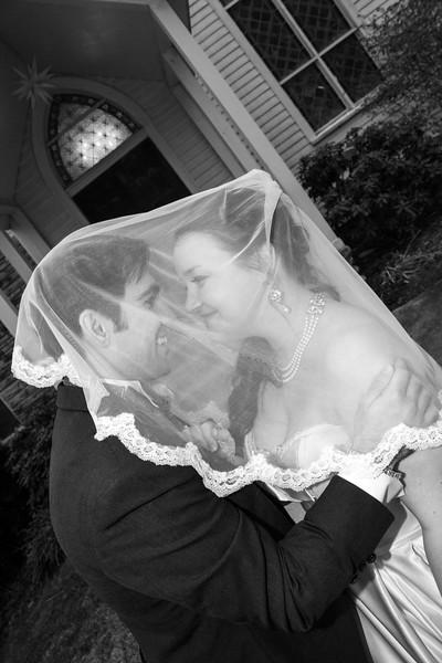 Moon-Helma Wedding