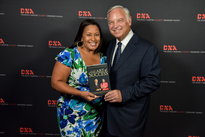2017 NABSA Cocktail Party-687.jpg