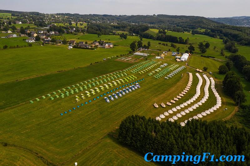 Camping F1 Spa Drone.jpg