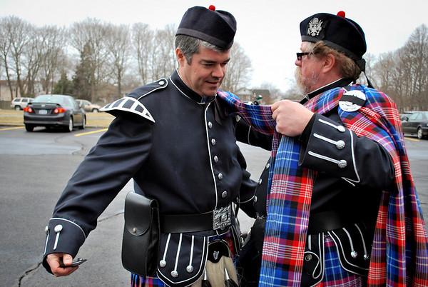 2011-03-06 E. Islip St. Patrick's Day Parade, WALPB,