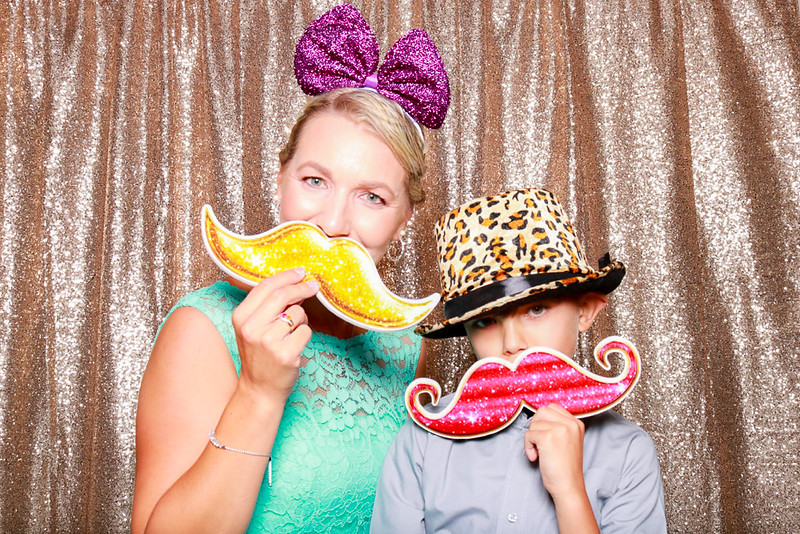 Photo Booth Rental Orange County (40 of 151).jpg