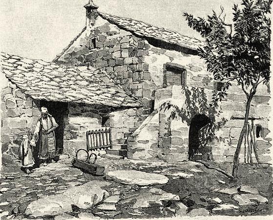 Hercegovina.jpg