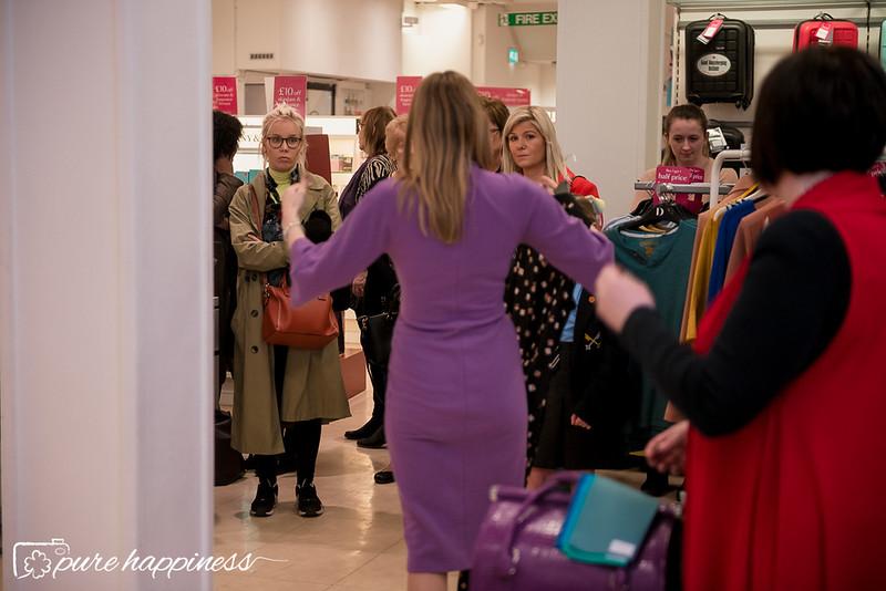 York Fashion Week 2019 - Debenhams (21 of 48).jpg