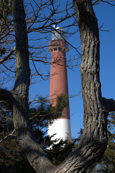 Barnegat Light 31 03_17_19.jpg