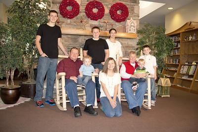 FAMILY-KIDS-GRANDKIDS