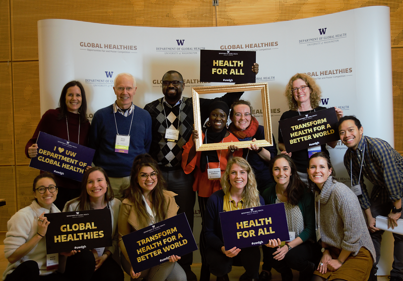 2020 global healthies 44.png