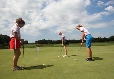 20140813 - CLC Golf (SN)