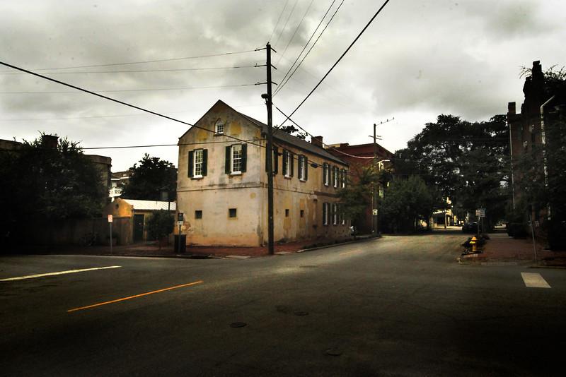 Savannah historic home.jpg
