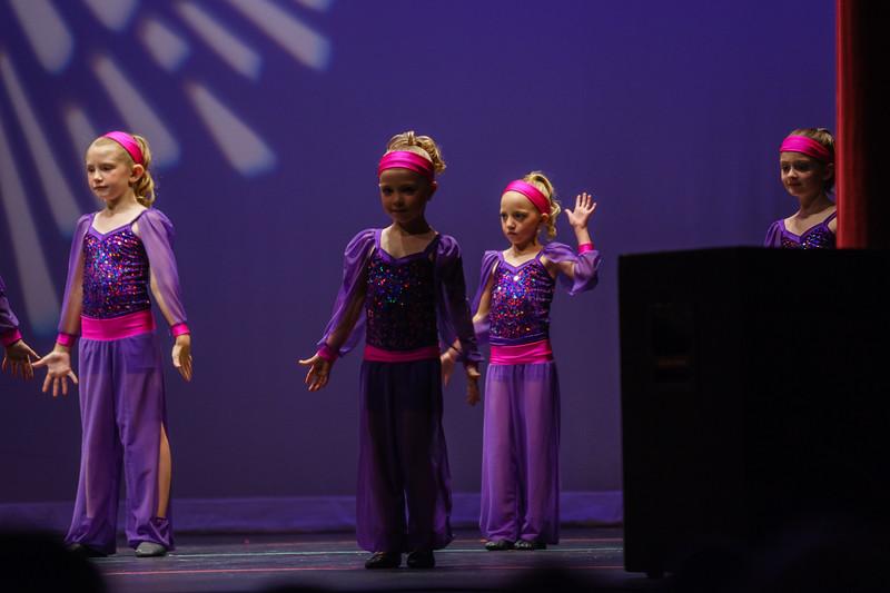Peyton Dance Recital-20150629-005.jpg