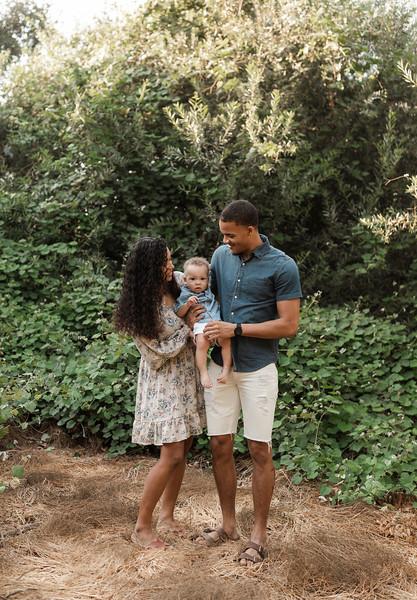 Alexandria Vail Photography Family Kaweah Oaks Preserve 000.jpg