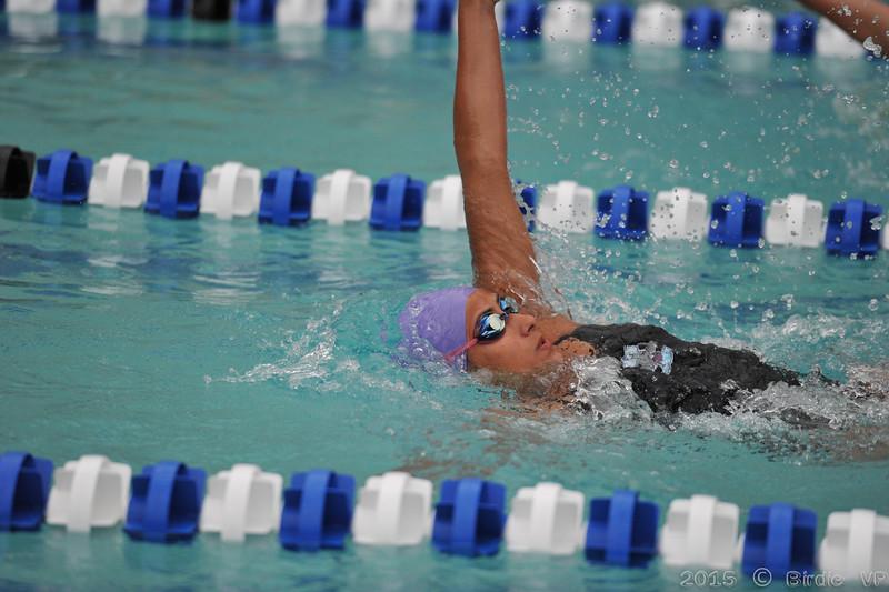 2015-06-17_HAC_SwimMeet_v_Nottingham@HAC_HockessinDE_127.jpg