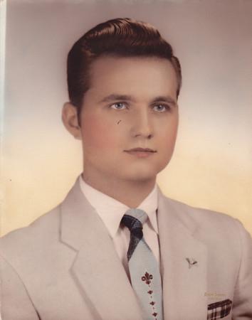 Richard Dzwonkiewicz
