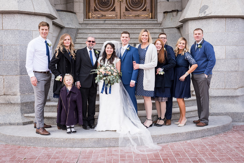 wlc zane & 1702017becky wedding.jpg