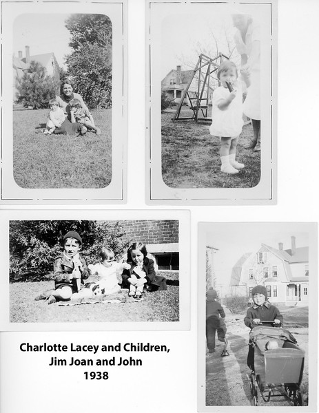 Charlotte & Children 1936 copy.jpg