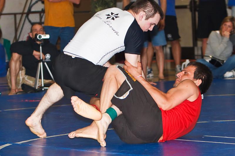 MMA_Houston_20090418_0800.jpg