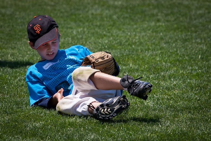 110628_CBC_BaseballCamp_4279.jpg