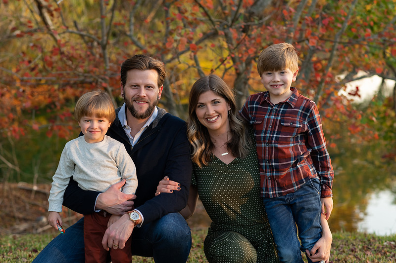 the woodlands family photographer.jpg