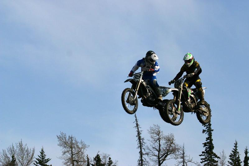 AnchorageMotocross-050909-028.jpg