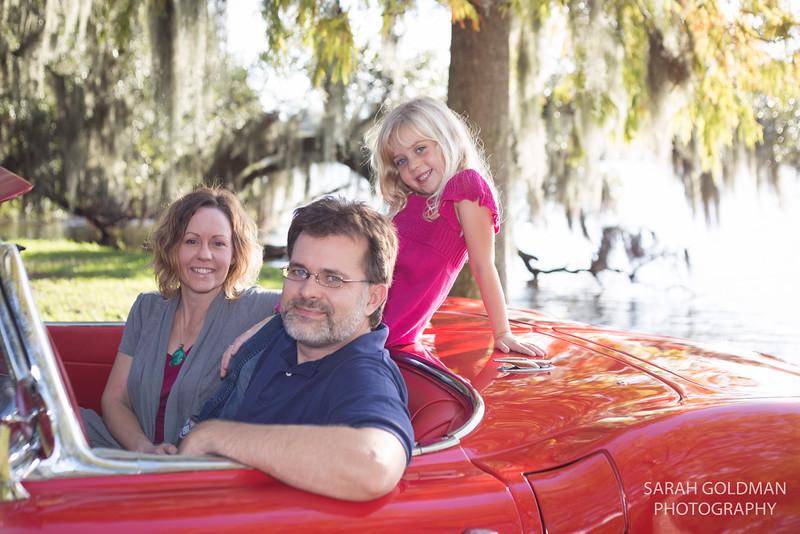 Charleston-family-christmas-photos (21).jpg