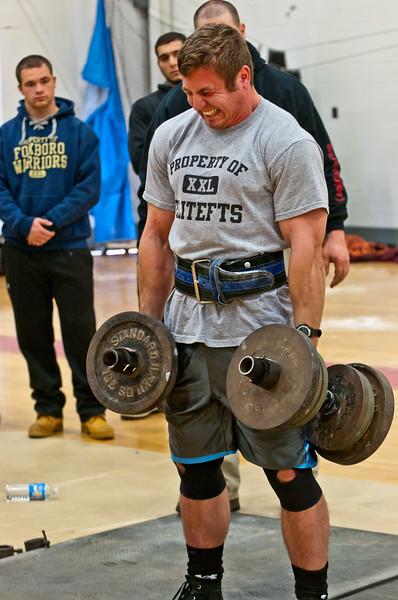 Paxton Strongman 7_ERF0902.jpg