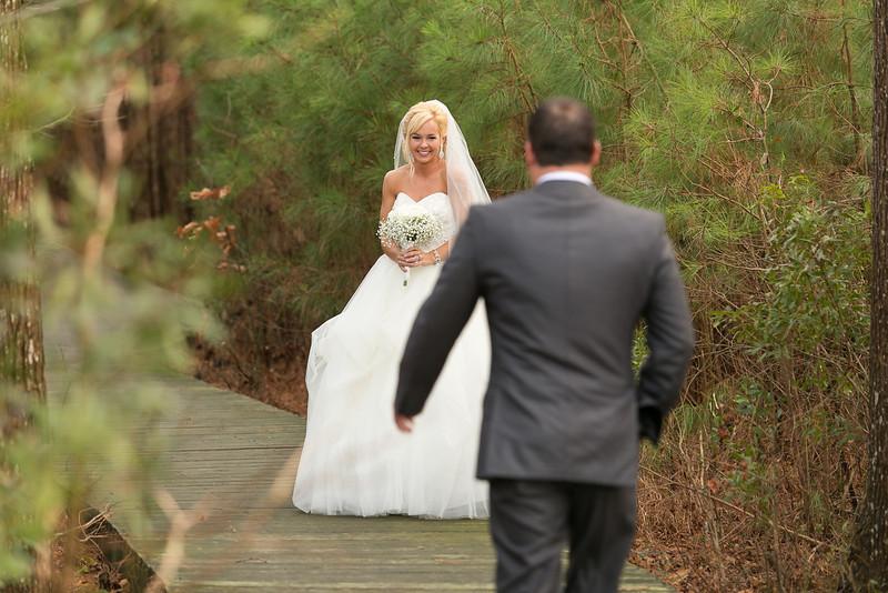 wedding-photography-258.jpg