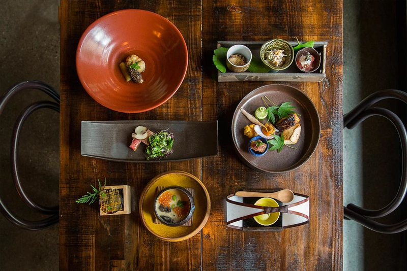 Suzi Pratt_Seattle Food Photographer-37.jpg