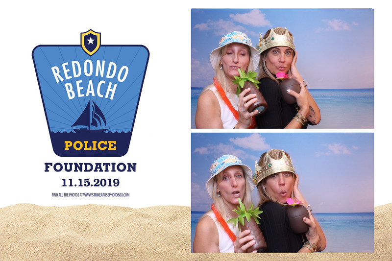 Redondo_Beach_Police Foundation_2019_Prints_ (12).jpg