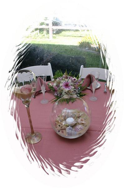 gissell wedding 614.jpg