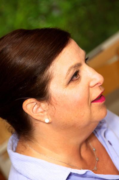 Kathy-Andy 114.jpg