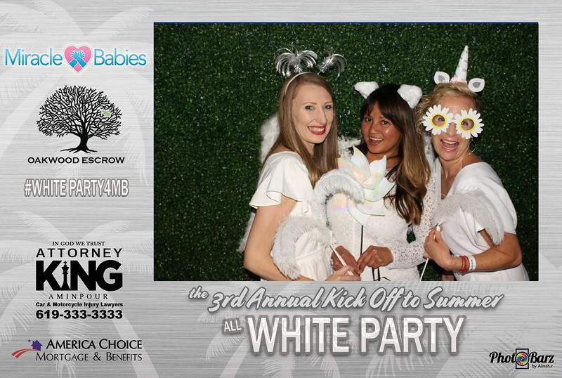WHITE PARTY (72).jpg