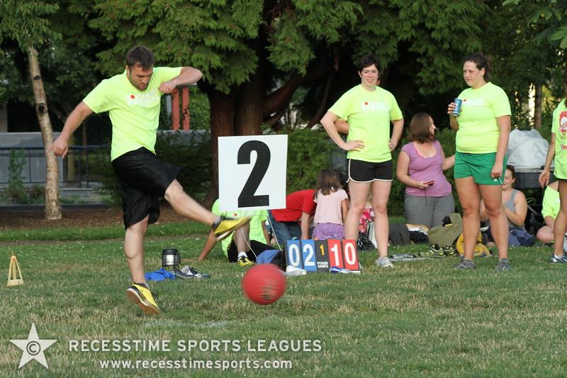 Recesstime_Portland_Kickball_20120716_3624.JPG