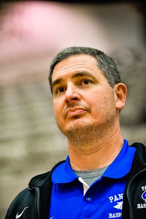 Coach Brakel 500th Win 12-05-15-9