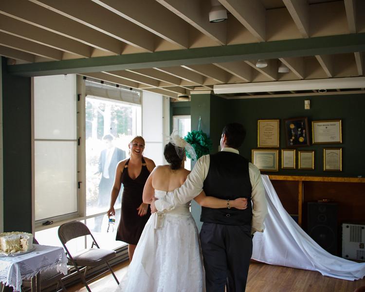 kindra-adam-wedding-795.jpg