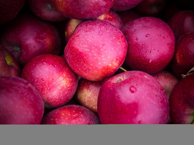red prince apples-2.jpg