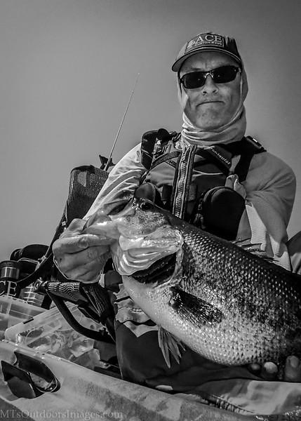 sept 8 big big  bass fb pic (1 of 1).jpg