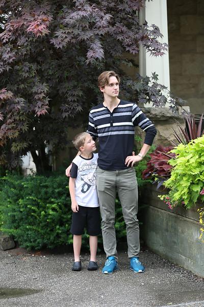 Josh and Caleb23.jpg