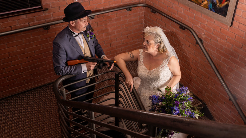 Sharon and Kevin 4k-370.jpg