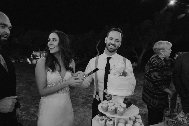 Jenn&Trevor_MarriedB&W644.JPG