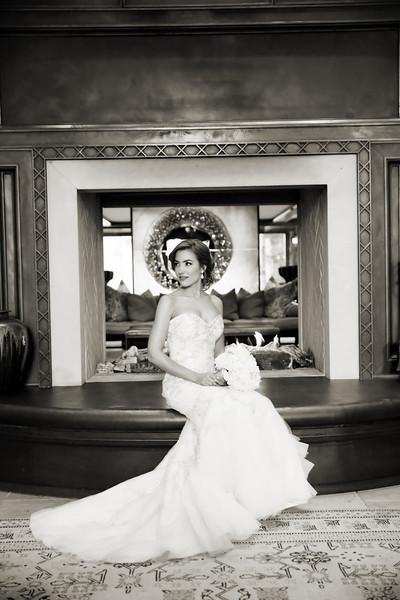 Wedding Image Requests BWs