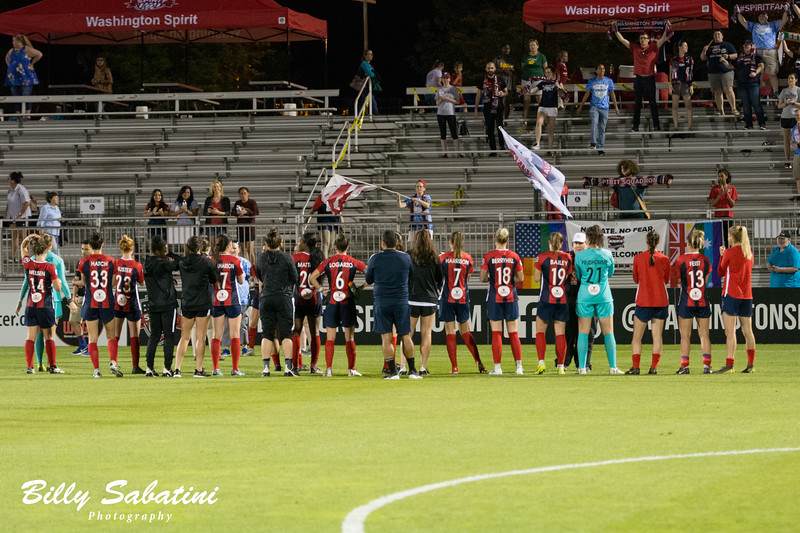 20190518 Spirit vs. Portland Thorns 921.jpg