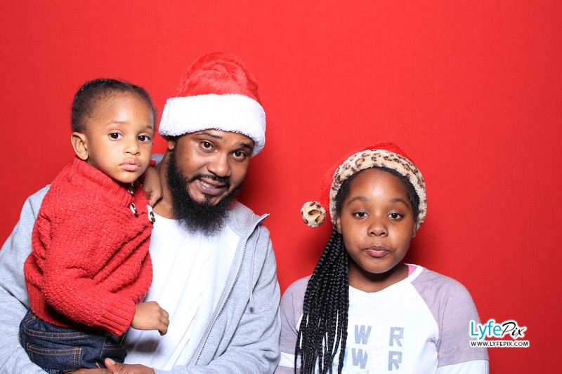 eastern-2018-holiday-party-sterling-virginia-photo-booth-0168.jpg