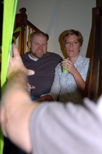 Nathan & Maria Eldredge,  .JPG